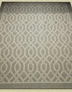 Безворсовий килим Sahara Outdoor 2910/101 - высокое качество по лучшей цене в Украине.