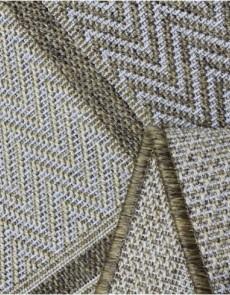 Безворсовый ковер Sahara Outdoor 2911/010 - высокое качество по лучшей цене в Украине.