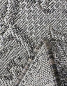 Безворсовый ковер Sahara Outdoor 2919/901 - высокое качество по лучшей цене в Украине.