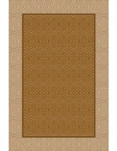 Безворсовий килим Sahara Outdoor 2920/101 - высокое качество по лучшей цене в Украине.
