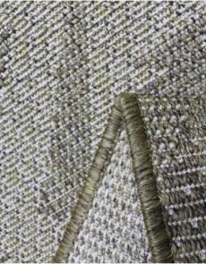 Безворсовый ковер Sahara Outdoor 2923/010 - высокое качество по лучшей цене в Украине.