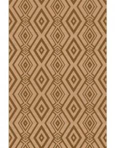 Безворсовий килим Sahara Outdoor 2925/011 - высокое качество по лучшей цене в Украине.