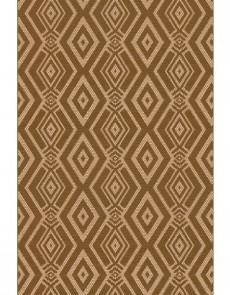 Безворсовий килим Sahara Outdoor 2925/101 - высокое качество по лучшей цене в Украине.