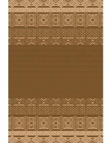 Безворсовий килим Sahara Outdoor 2926/101 - высокое качество по лучшей цене в Украине.