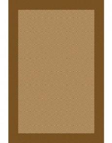 Безворсовый ковер Sahara Outdoor 2954/10 - высокое качество по лучшей цене в Украине.