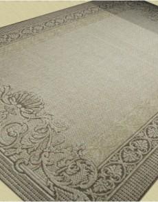 Безворсовий килим Sahara Outdoor 2921-011 - высокое качество по лучшей цене в Украине.