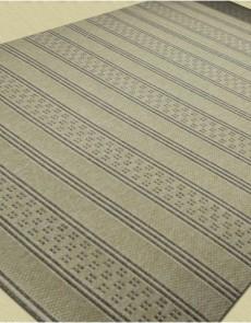 Безворсовий килим Sahara Outdoor 2958-01 - высокое качество по лучшей цене в Украине.