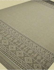 Безворсовий килим Sahara Outdoor 2918/011 - высокое качество по лучшей цене в Украине.