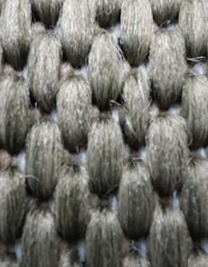 Безворсовый ковер Sisal 2389 , GREEN - высокое качество по лучшей цене в Украине.