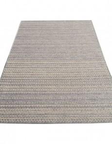 Безворсовый ковер Velvet 7734 Wool-Grey - высокое качество по лучшей цене в Украине.