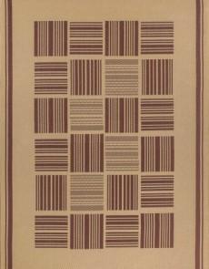 Безворсовый ковер Veranda 4692-22222 - высокое качество по лучшей цене в Украине.