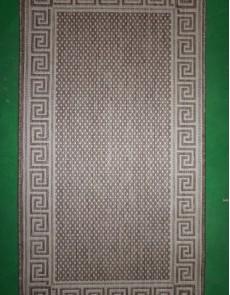 Безворсовый ковер Veranda 4796-22833 - высокое качество по лучшей цене в Украине.