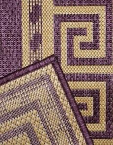 Безворсовый ковер Veranda 4796-22931 - высокое качество по лучшей цене в Украине.