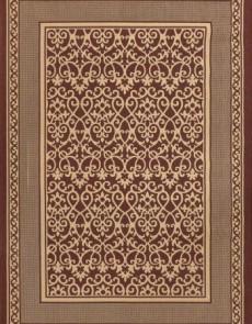 Безворсовый ковер Veranda 4804-22211 - высокое качество по лучшей цене в Украине.