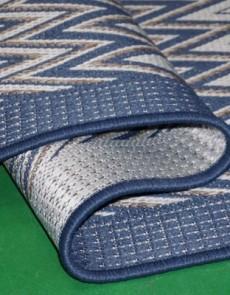 Безворсовый ковер Veranda 4821-22811 - высокое качество по лучшей цене в Украине.
