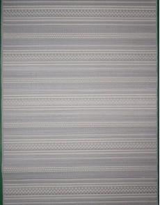 Безворсовый ковер Veranda 4822-22844 - высокое качество по лучшей цене в Украине.