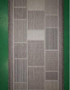 Безворсовый ковер Veranda 4826-22833 - высокое качество по лучшей цене в Украине.