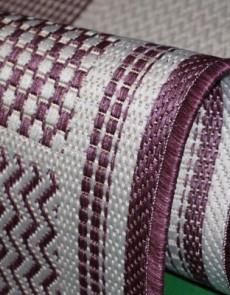 Безворсовый ковер Veranda 4826-22911 - высокое качество по лучшей цене в Украине.