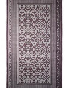 Безворсовый ковер Veranda 4804-22911 - высокое качество по лучшей цене в Украине.