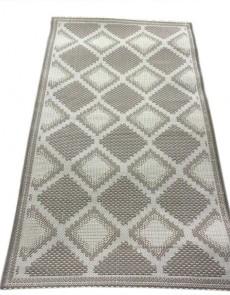 Безворсовый ковер Veranda 4691-23644  - высокое качество по лучшей цене в Украине.