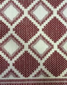 Безворсовый ковер Veranda 4691-23744  - высокое качество по лучшей цене в Украине.