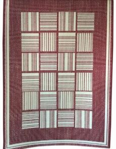 Безворсовый ковер Veranda 4692-23744  - высокое качество по лучшей цене в Украине.