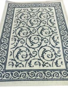 Безворсовый ковер Veranda 4697-23611 - высокое качество по лучшей цене в Украине.