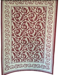 Безворсовый ковер Veranda 4697-23744 - высокое качество по лучшей цене в Украине.