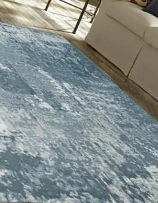 Безворсовий килим Zela 116923-04 Grey - высокое качество по лучшей цене в Украине.
