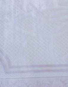 Бумбуковый ковер Savoy K191B CREAM-CREAM - высокое качество по лучшей цене в Украине.