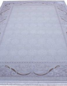 Бамбуковий килим Savoy M218A cream-cream - высокое качество по лучшей цене в Украине.