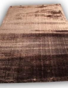 Высоковорсный ковер 3D Polyester 9000 brown - высокое качество по лучшей цене в Украине.