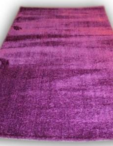 Высоковорсный ковер 3D Polyester 9000 violet - высокое качество по лучшей цене в Украине.