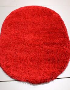 Высоковорсный ковер 3D Polyester 901 BLACK N.RED - высокое качество по лучшей цене в Украине.