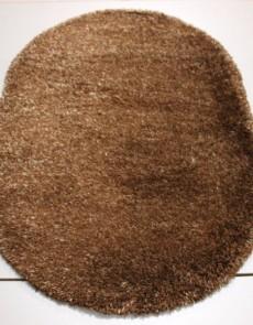 Високоворсний килим 3D Polyester 901 G.BROWN BEIGE - высокое качество по лучшей цене в Украине.