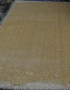 Високоворсний килим 3D Shaggy 9000 L.BEIGE - высокое качество по лучшей цене в Украине.