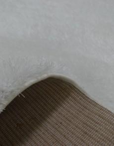 Высоковорсный ковер 3D Shaggy 9000 Cream - высокое качество по лучшей цене в Украине.