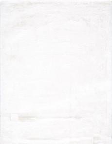 Высоковорсный ковер Angelo White - высокое качество по лучшей цене в Украине.