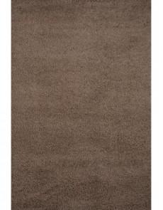 Високоворсна килимова доріжка Barcelona 1000 , SAND - высокое качество по лучшей цене в Украине.