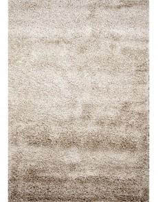 Високоворсна килимова доріжка Barcelona 1800 , BEIGE - высокое качество по лучшей цене в Украине.