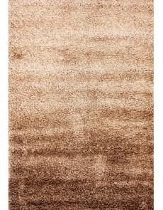 Високоворсна килимова доріжка Barcelona 1800 , LIGHT BROWN - высокое качество по лучшей цене в Украине.
