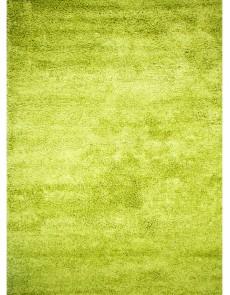 Високоворсна килимова доріжка Barcelona 2515 , GREEN - высокое качество по лучшей цене в Украине.