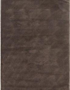 Высоковорсный ковер Brio Cosy 51101 035 - высокое качество по лучшей цене в Украине.
