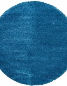 Высоковорсный ковер Delicate Blue - высокое качество по лучшей цене в Украине.