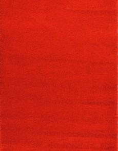 Высоковорсный ковер Delicate Red - высокое качество по лучшей цене в Украине.