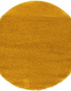 Высоковорсный ковер Delicate Yellow - высокое качество по лучшей цене в Украине.