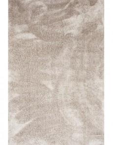 Высоковорсная ковровая дорожка Doux 1000 , BEIGE - высокое качество по лучшей цене в Украине.