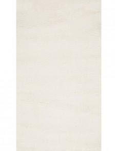 Высоковорсная ковровая дорожка Doux 80048 , 60 - высокое качество по лучшей цене в Украине.