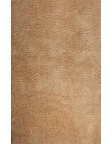 Високоворсна килимова доріжка First Shaggy 1000 , GOLDEN - высокое качество по лучшей цене в Украине.