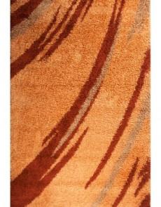 Високоворсна килимова доріжка First Shaggy 1198 , SOMON - высокое качество по лучшей цене в Украине.